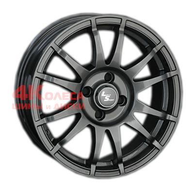 https://api-b2b.pwrs.ru/15750/pictures/wheels/LS/225/src/big_GM.jpg