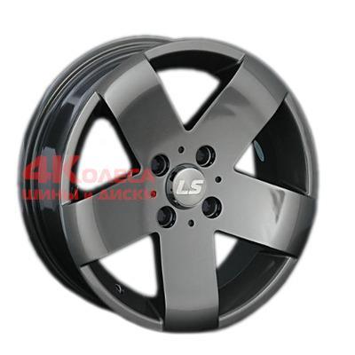 https://api-b2b.pwrs.ru/15750/pictures/wheels/LS/245/src/big_GM.jpg