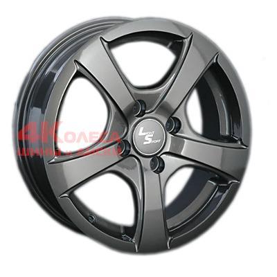 https://api-b2b.pwrs.ru/15750/pictures/wheels/LS/249/src/big_GM.jpg