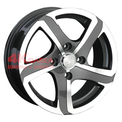 https://api-b2b.pwrs.ru/15750/pictures/wheels/LS/262/src/big_GMF.png