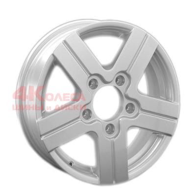 https://api-b2b.pwrs.ru/15750/pictures/wheels/LS/284/src/big_Sil.jpg