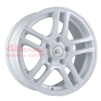 https://api-b2b.pwrs.ru/15750/pictures/wheels/LS/285/src/big_White.png