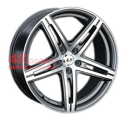 https://api-b2b.pwrs.ru/15750/pictures/wheels/LS/288/src/big_GMF.jpg