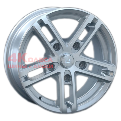 https://api-b2b.pwrs.ru/15750/pictures/wheels/LS/292/src/big_SF.png