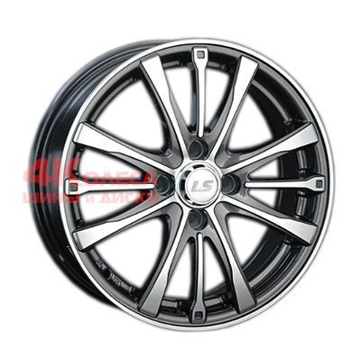 https://api-b2b.pwrs.ru/15750/pictures/wheels/LS/298/src/big_GMF.jpg