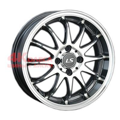 https://api-b2b.pwrs.ru/15750/pictures/wheels/LS/299/src/big_GMF.jpg