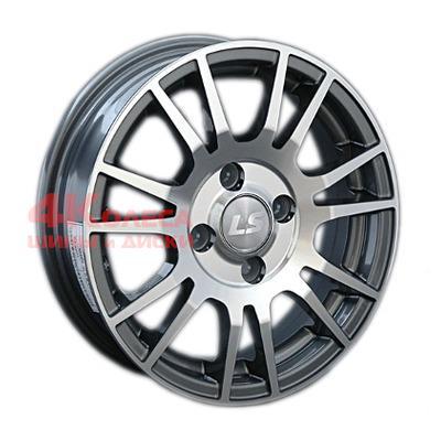https://api-b2b.pwrs.ru/15750/pictures/wheels/LS/307/src/big_GMF.jpg