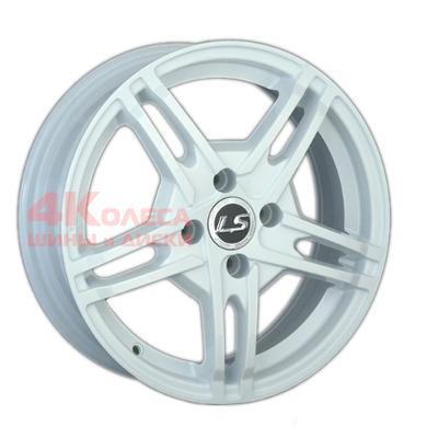 https://api-b2b.pwrs.ru/15750/pictures/wheels/LS/308/src/big_White.jpg
