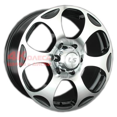 https://api-b2b.pwrs.ru/15750/pictures/wheels/LS/310/src/big_BKF.png