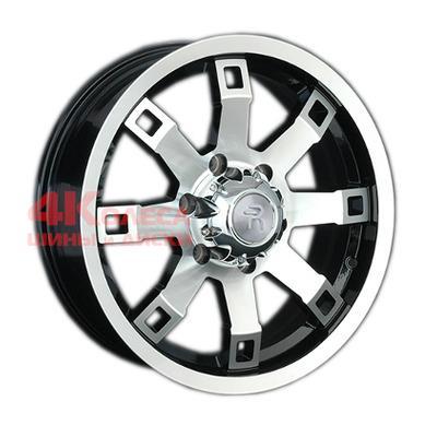 https://api-b2b.pwrs.ru/15750/pictures/wheels/LS/316/src/big_BKF.jpg