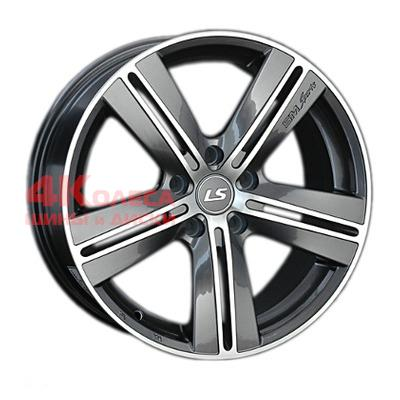 https://api-b2b.pwrs.ru/15750/pictures/wheels/LS/320/src/big_GMF.jpg