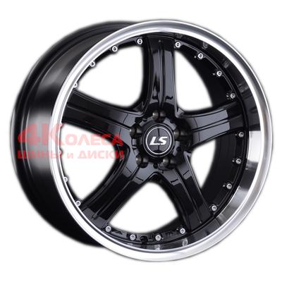 https://api-b2b.pwrs.ru/15750/pictures/wheels/LS/322/src/big_BKL.png