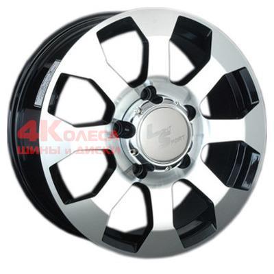 https://api-b2b.pwrs.ru/15750/pictures/wheels/LS/325/src/big_BKF.jpg