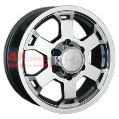 https://api-b2b.pwrs.ru/15750/pictures/wheels/LS/326/src/big_GMF.jpg