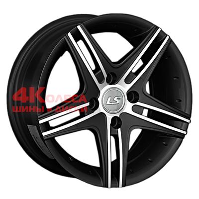 https://api-b2b.pwrs.ru/15750/pictures/wheels/LS/340/src/big_BKF.png