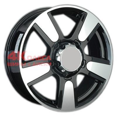 https://api-b2b.pwrs.ru/15750/pictures/wheels/LS/347/src/big_BKF.jpg