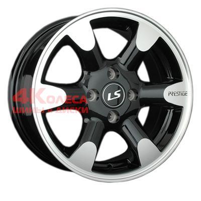 https://api-b2b.pwrs.ru/15750/pictures/wheels/LS/351/src/big_BKF.jpg