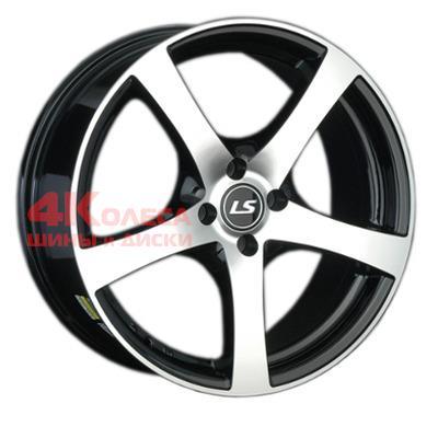https://api-b2b.pwrs.ru/15750/pictures/wheels/LS/357/src/big_BKF.jpg