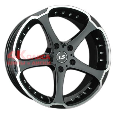 https://api-b2b.pwrs.ru/15750/pictures/wheels/LS/358/src/big_BKL.png