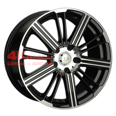 https://api-b2b.pwrs.ru/15750/pictures/wheels/LS/359/src/big_BKF.png