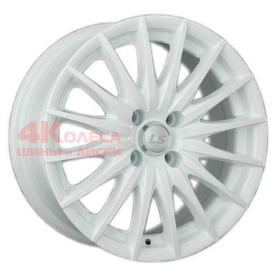 https://api-b2b.pwrs.ru/15750/pictures/wheels/LS/367/src/big_White.PNG