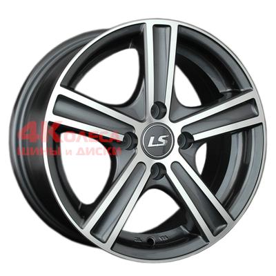 https://api-b2b.pwrs.ru/15750/pictures/wheels/LS/370/src/big_GMF.png