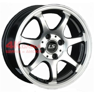 https://api-b2b.pwrs.ru/15750/pictures/wheels/LS/373/src/big_BKF.jpg