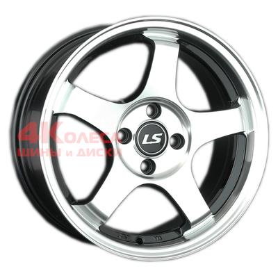 https://api-b2b.pwrs.ru/15750/pictures/wheels/LS/375/src/big_BKF.PNG