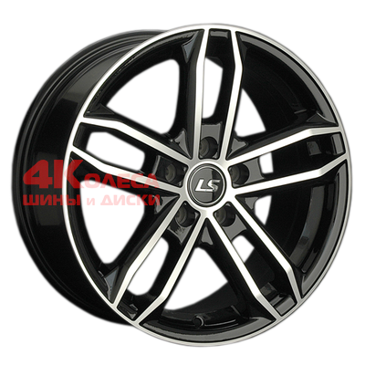 https://api-b2b.pwrs.ru/15750/pictures/wheels/LS/376/src/big_BKF.png