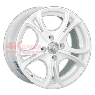 https://api-b2b.pwrs.ru/15750/pictures/wheels/LS/393/src/big_White.png