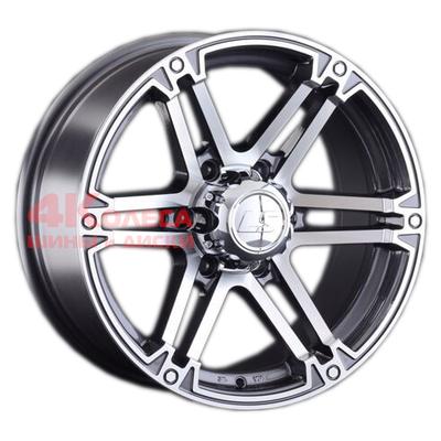 https://api-b2b.pwrs.ru/15750/pictures/wheels/LS/473/src/big_GMF.png