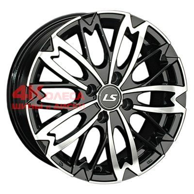 https://api-b2b.pwrs.ru/15750/pictures/wheels/LS/477/src/big_BKF.png