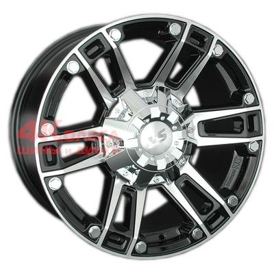 https://api-b2b.pwrs.ru/15750/pictures/wheels/LS/558/src/big_BKF.png