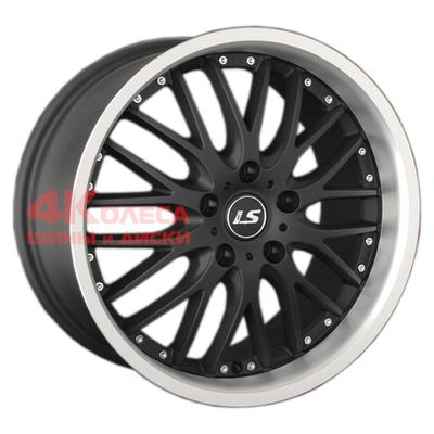 https://api-b2b.pwrs.ru/15750/pictures/wheels/LS/564/src/big_MBL.png
