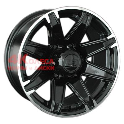 https://api-b2b.pwrs.ru/15750/pictures/wheels/LS/763/src/big_BKL.png