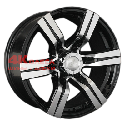 https://api-b2b.pwrs.ru/15750/pictures/wheels/LS/767/src/big_BKF.png