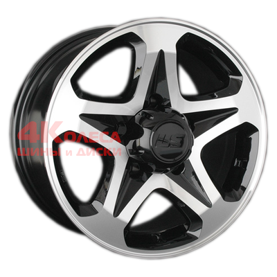 https://api-b2b.pwrs.ru/15750/pictures/wheels/LS/774/src/big_BKF.png