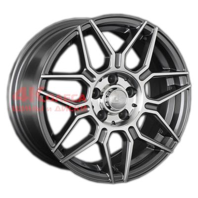 https://api-b2b.pwrs.ru/15750/pictures/wheels/LS/785/src/big_GMF.png