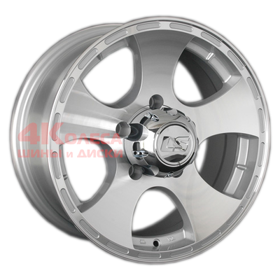 https://api-b2b.pwrs.ru/15750/pictures/wheels/LS/795/src/big_SF.png