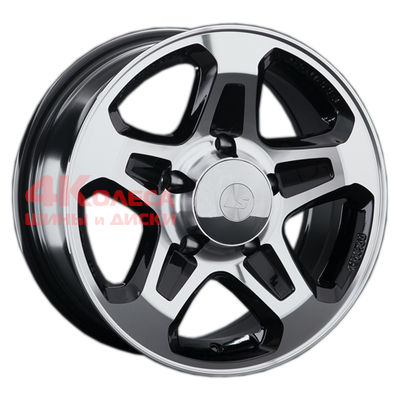 https://api-b2b.pwrs.ru/15750/pictures/wheels/LS/797/src/big_BKF.png
