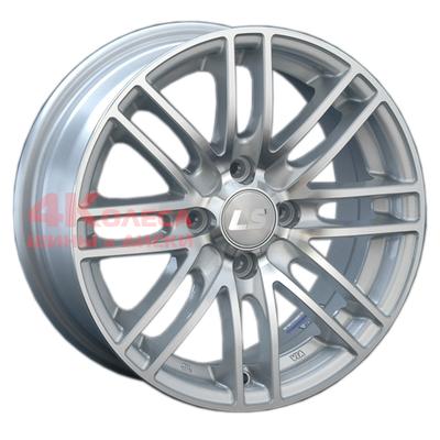 https://api-b2b.pwrs.ru/15750/pictures/wheels/LS/837/src/big_SF.png