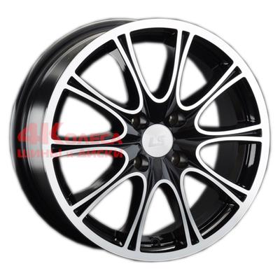 https://api-b2b.pwrs.ru/15750/pictures/wheels/LS/842/src/big_BKF.png