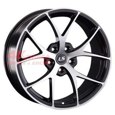 https://api-b2b.pwrs.ru/15750/pictures/wheels/LS/845/src/big_BKF.png