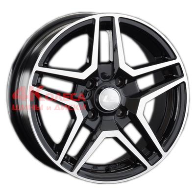 https://api-b2b.pwrs.ru/15750/pictures/wheels/LS/854/src/big_BKF.png