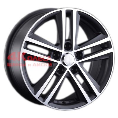 https://api-b2b.pwrs.ru/15750/pictures/wheels/LS/864/src/big_MBF.png