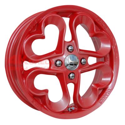 https://api-b2b.pwrs.ru/15750/pictures/wheels/LS/865/src/big_R.png