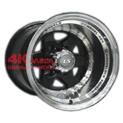 https://api-b2b.pwrs.ru/15750/pictures/wheels/LS/879/src/big_MBF.png