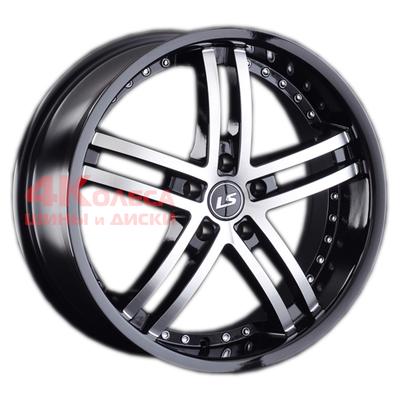 https://api-b2b.pwrs.ru/15750/pictures/wheels/LS/885/src/big_BKF.png
