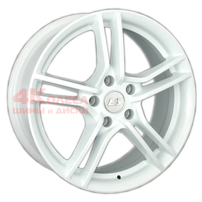 https://api-b2b.pwrs.ru/15750/pictures/wheels/LS/908/src/big_White.png