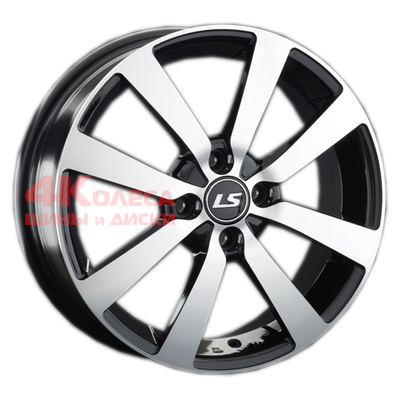 https://api-b2b.pwrs.ru/15750/pictures/wheels/LS/948/src/big_BKF.png